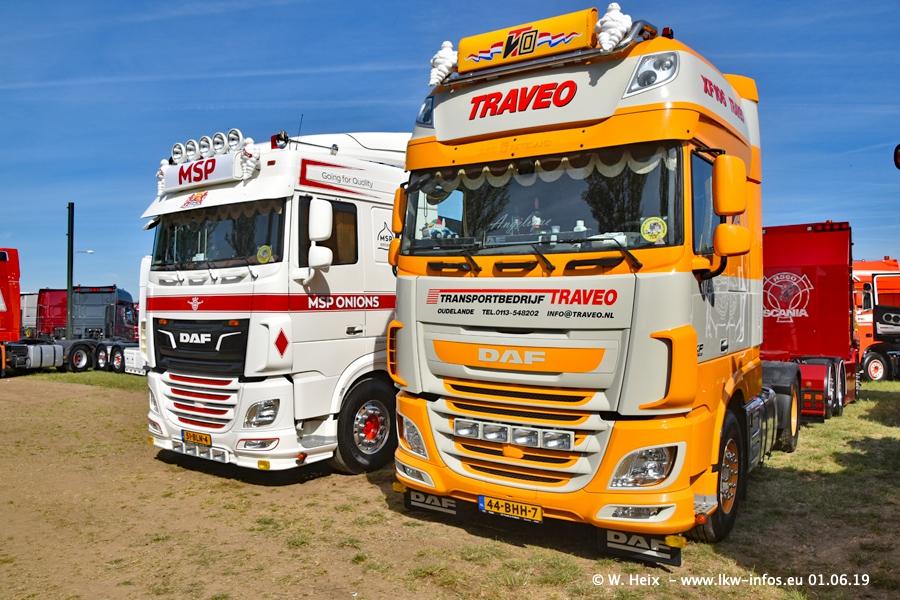 20190601-Truckshow-Nederhemert-00182.jpg