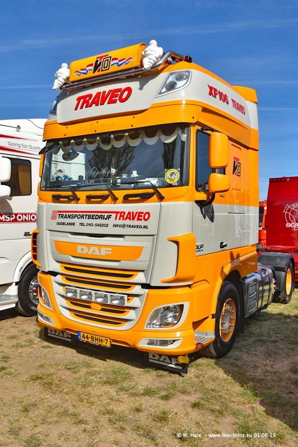 20190601-Truckshow-Nederhemert-00183.jpg