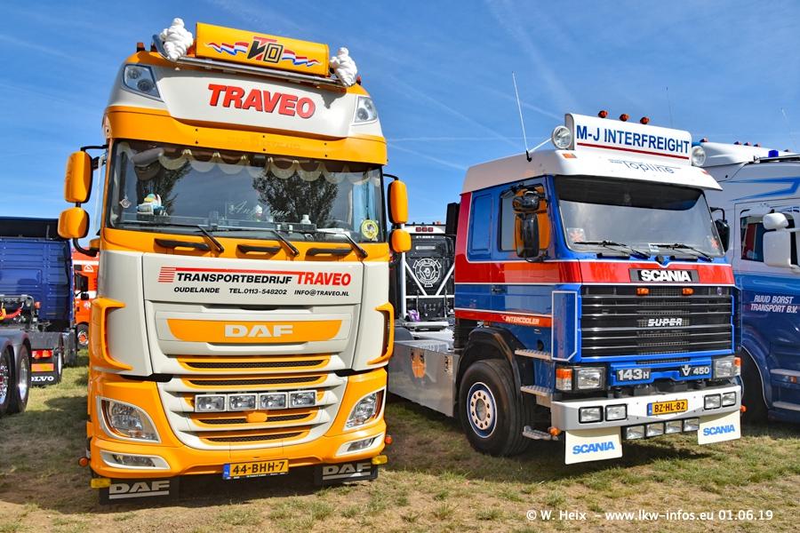 20190601-Truckshow-Nederhemert-00184.jpg