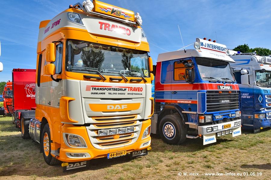 20190601-Truckshow-Nederhemert-00185.jpg
