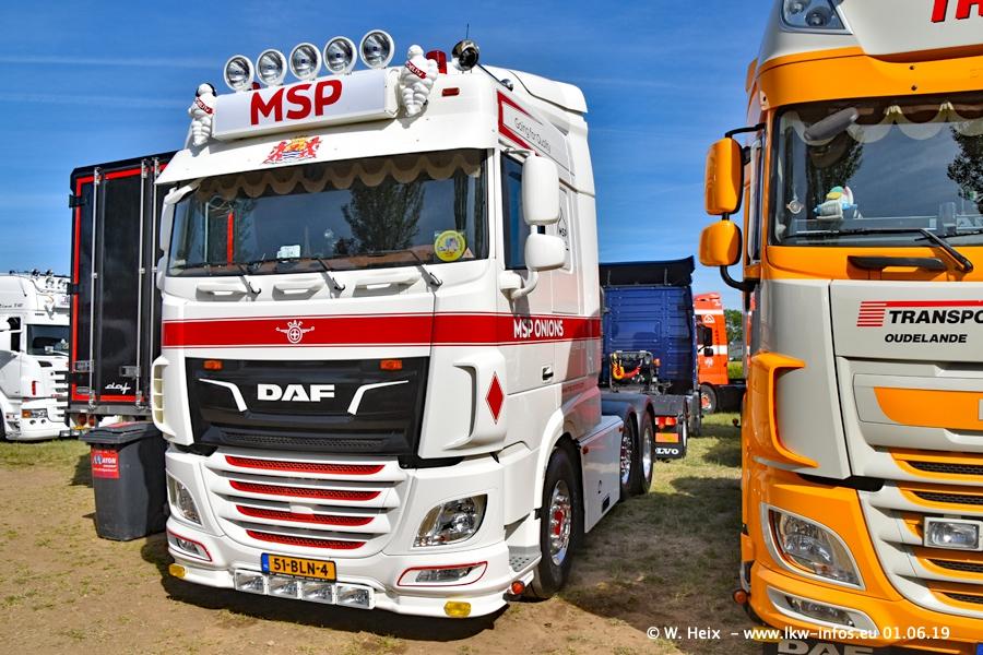20190601-Truckshow-Nederhemert-00186.jpg