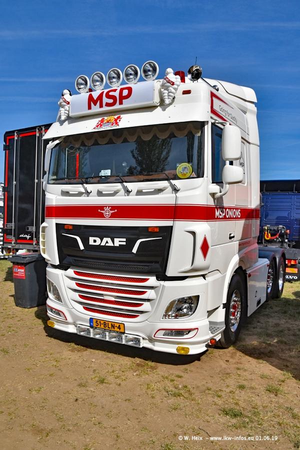 20190601-Truckshow-Nederhemert-00187.jpg
