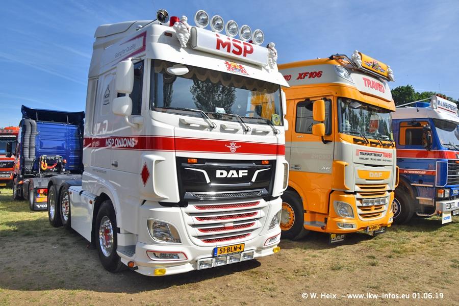 20190601-Truckshow-Nederhemert-00188.jpg