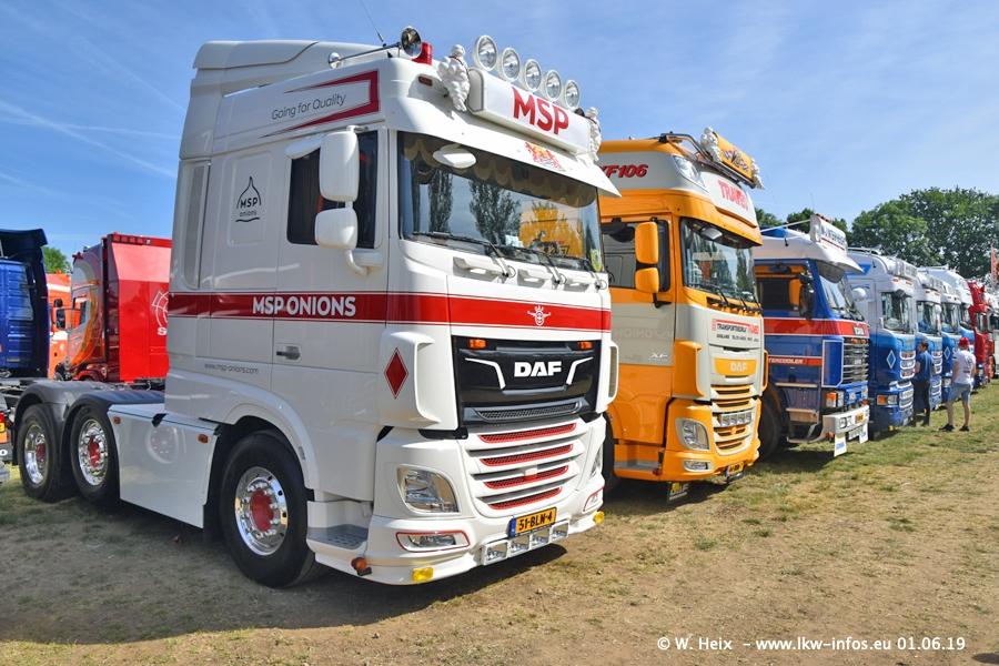 20190601-Truckshow-Nederhemert-00189.jpg