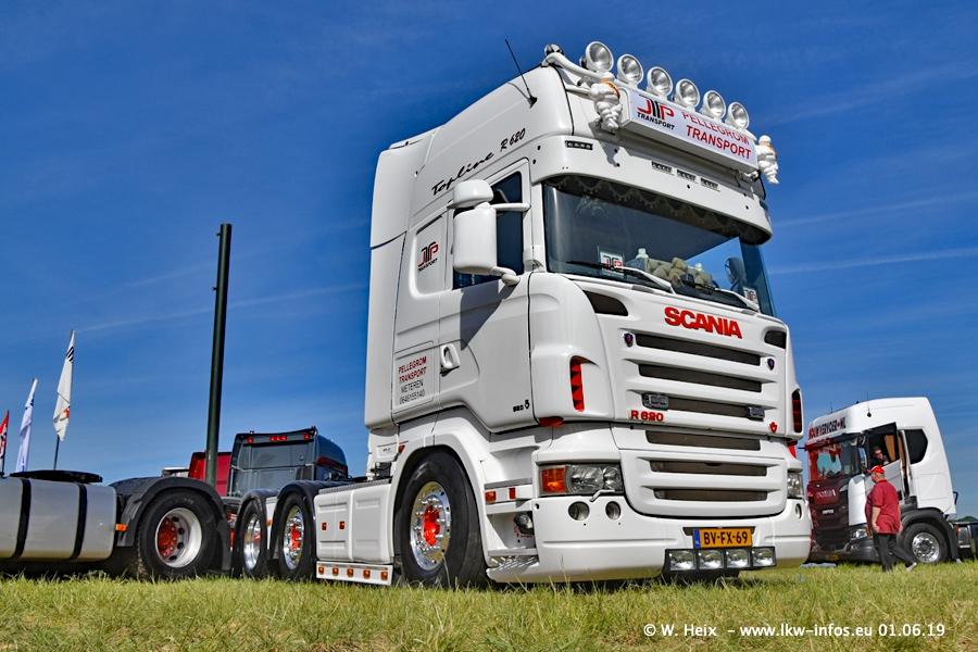 20190601-Truckshow-Nederhemert-00190.jpg