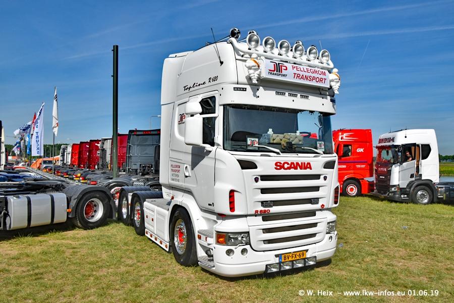 20190601-Truckshow-Nederhemert-00191.jpg