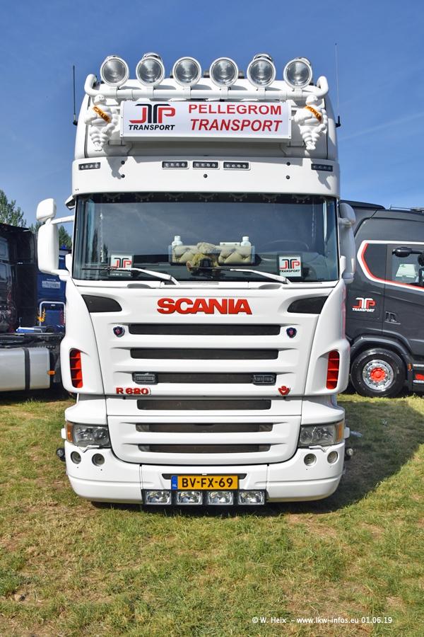 20190601-Truckshow-Nederhemert-00192.jpg