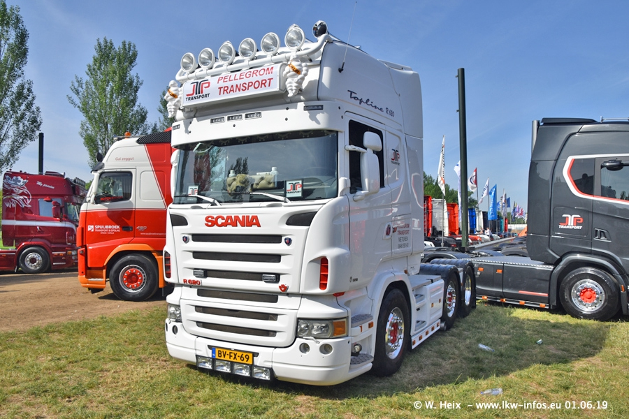 20190601-Truckshow-Nederhemert-00193.jpg