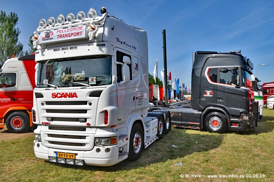 20190601-Truckshow-Nederhemert-00194.jpg