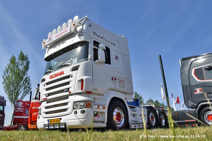 20190601-Truckshow-Nederhemert-00195.jpg