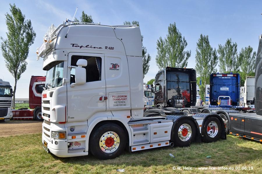20190601-Truckshow-Nederhemert-00196.jpg