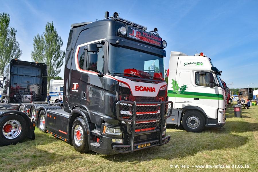 20190601-Truckshow-Nederhemert-00197.jpg