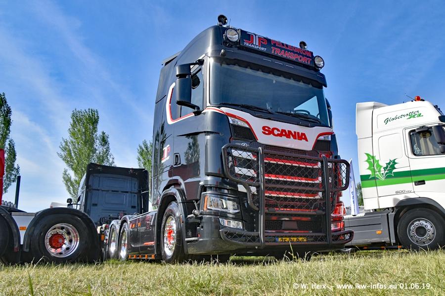 20190601-Truckshow-Nederhemert-00198.jpg