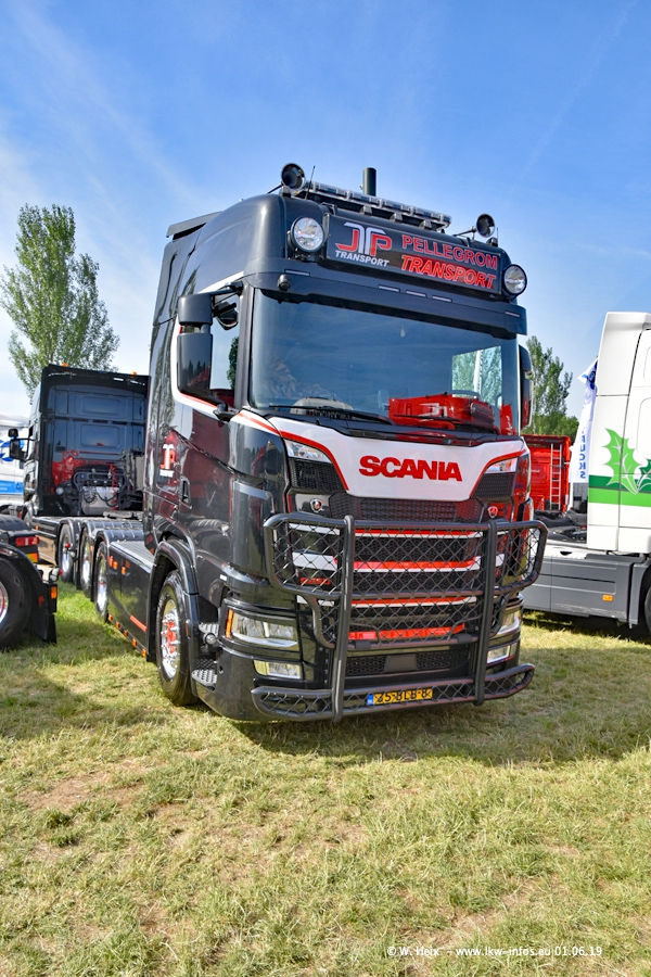 20190601-Truckshow-Nederhemert-00199.jpg