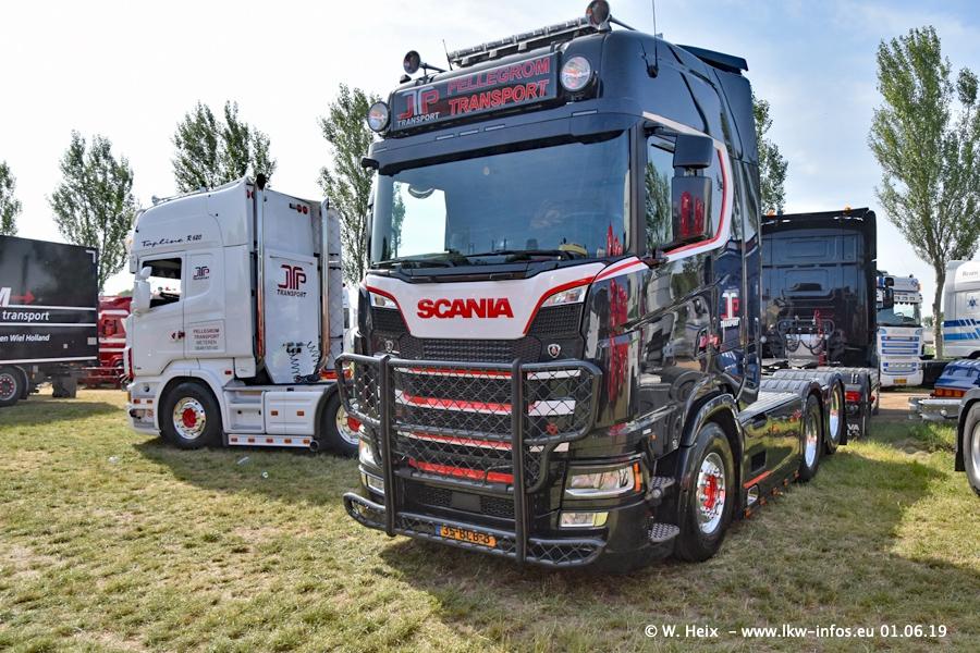 20190601-Truckshow-Nederhemert-00200.jpg