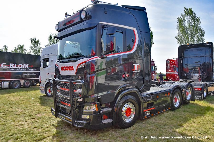 20190601-Truckshow-Nederhemert-00201.jpg