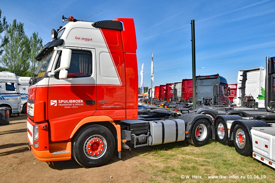 20190601-Truckshow-Nederhemert-00202.jpg