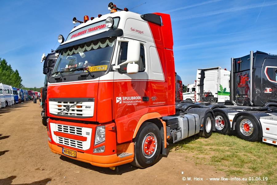 20190601-Truckshow-Nederhemert-00203.jpg