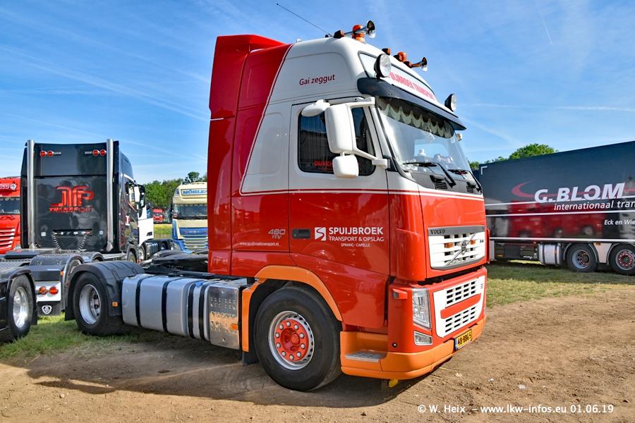 20190601-Truckshow-Nederhemert-00204.jpg