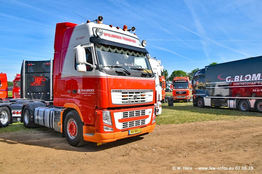20190601-Truckshow-Nederhemert-00205.jpg