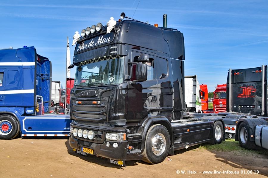 20190601-Truckshow-Nederhemert-00206.jpg