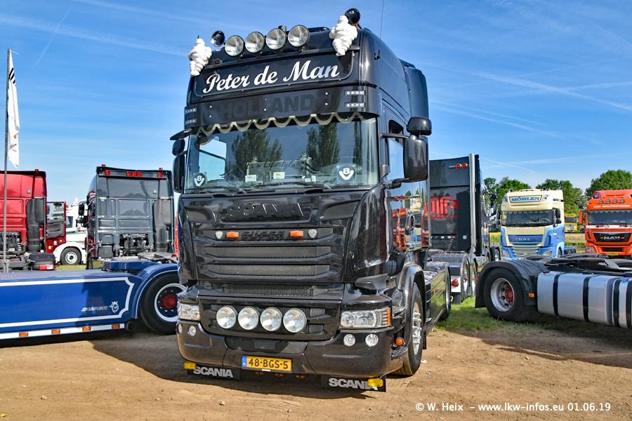 20190601-Truckshow-Nederhemert-00207.jpg