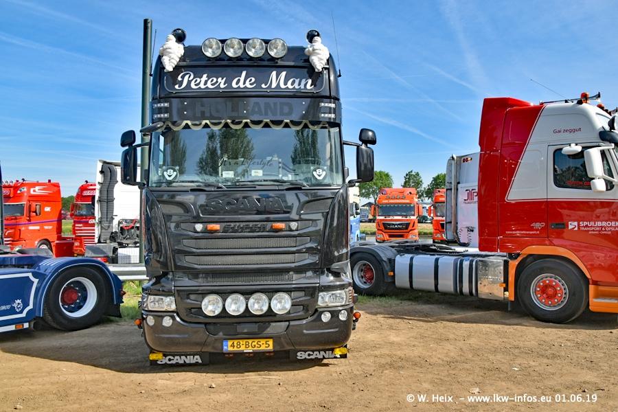 20190601-Truckshow-Nederhemert-00208.jpg
