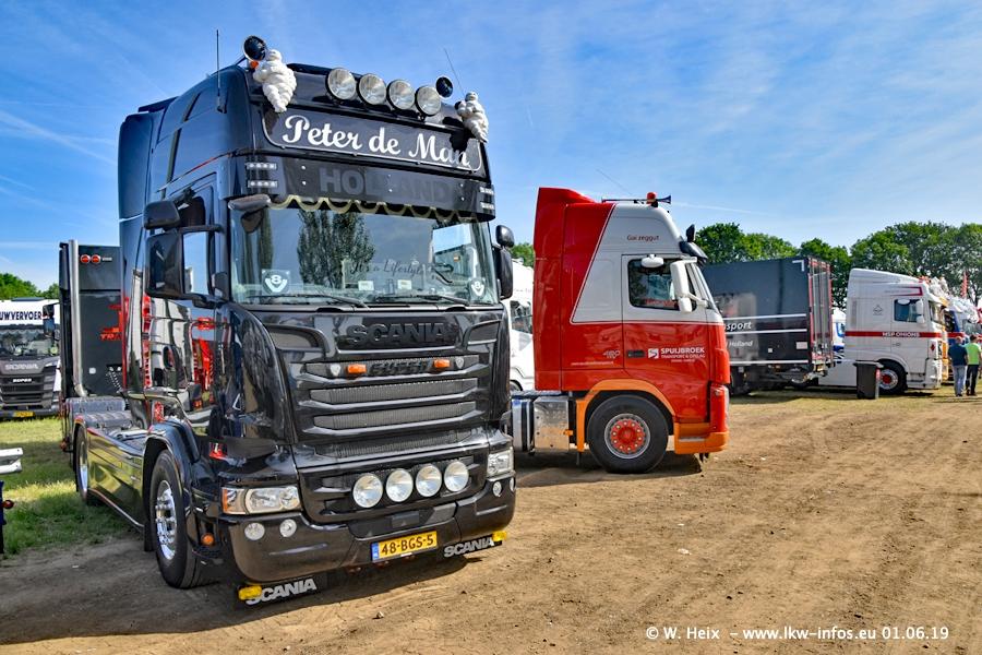 20190601-Truckshow-Nederhemert-00209.jpg