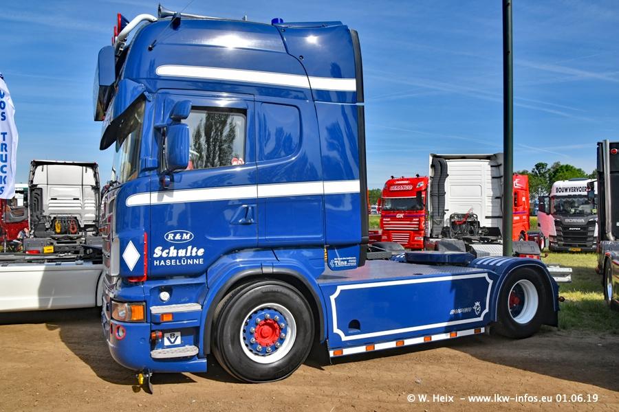 20190601-Truckshow-Nederhemert-00210.jpg