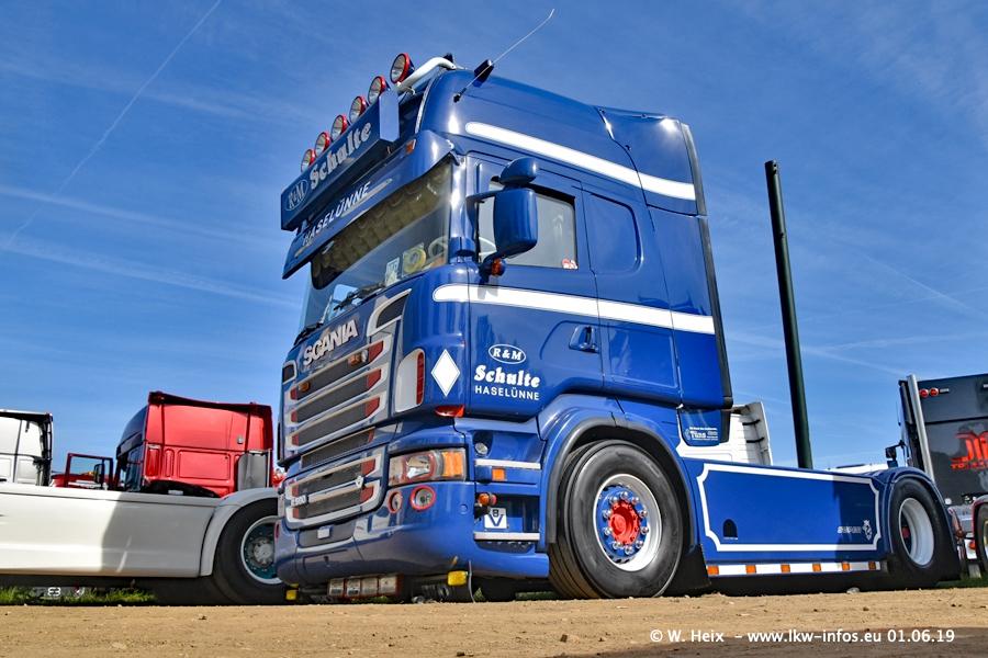 20190601-Truckshow-Nederhemert-00211.jpg