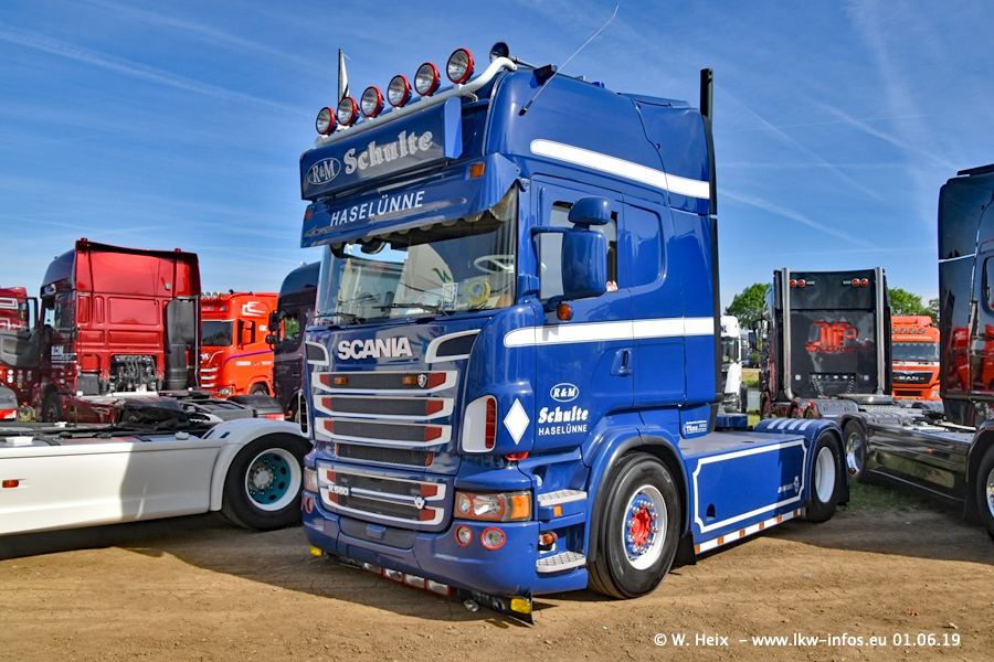 20190601-Truckshow-Nederhemert-00212.jpg