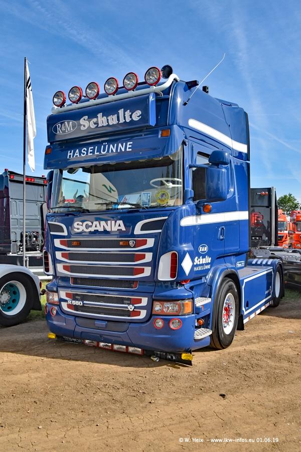 20190601-Truckshow-Nederhemert-00213.jpg