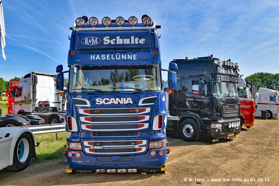 20190601-Truckshow-Nederhemert-00214.jpg