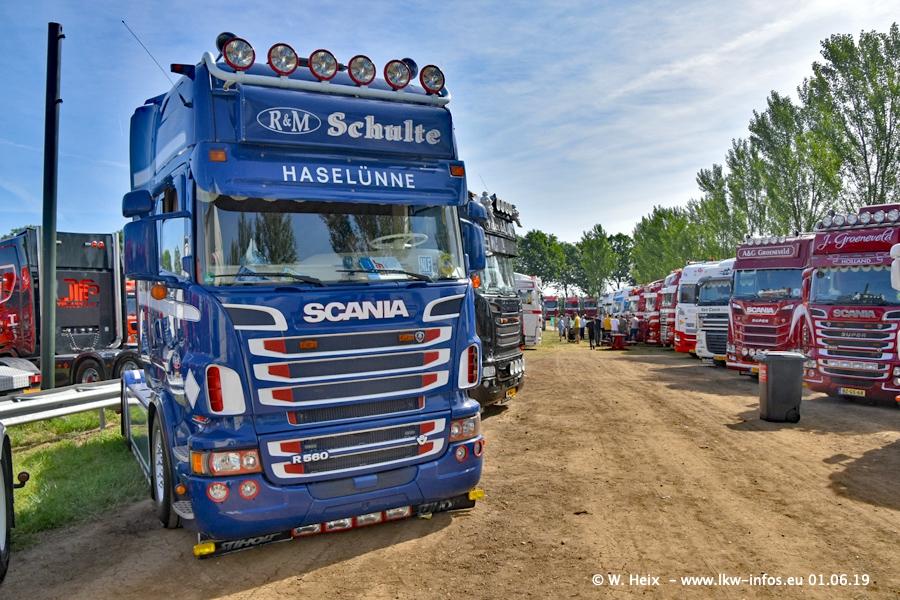 20190601-Truckshow-Nederhemert-00215.jpg