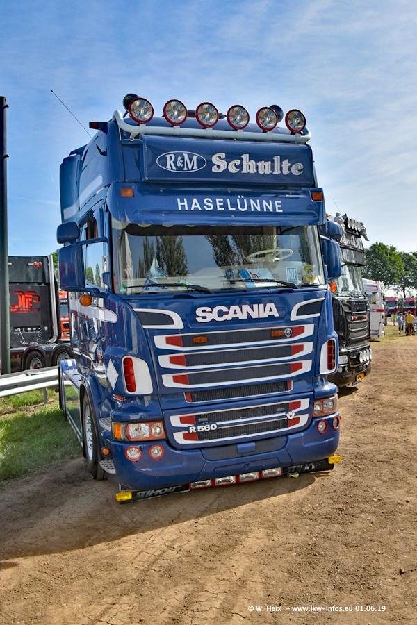 20190601-Truckshow-Nederhemert-00216.jpg