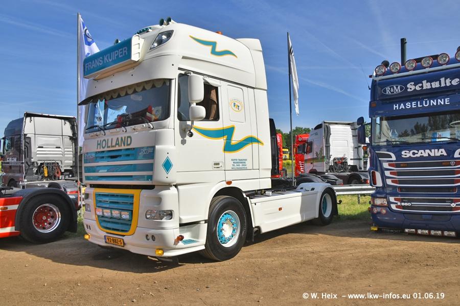 20190601-Truckshow-Nederhemert-00217.jpg