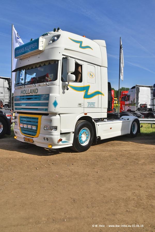 20190601-Truckshow-Nederhemert-00218.jpg