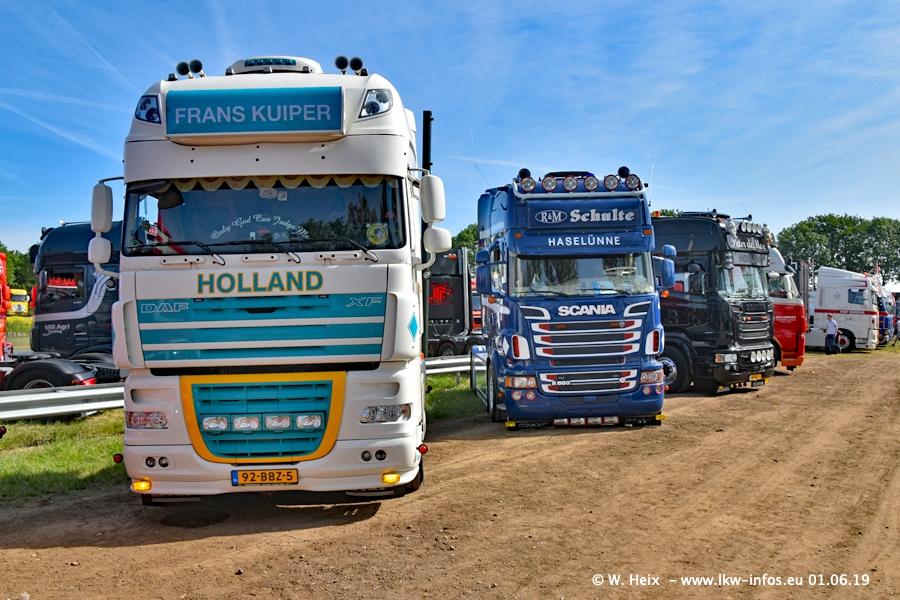 20190601-Truckshow-Nederhemert-00219.jpg