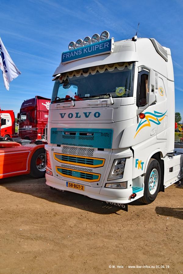 20190601-Truckshow-Nederhemert-00220.jpg
