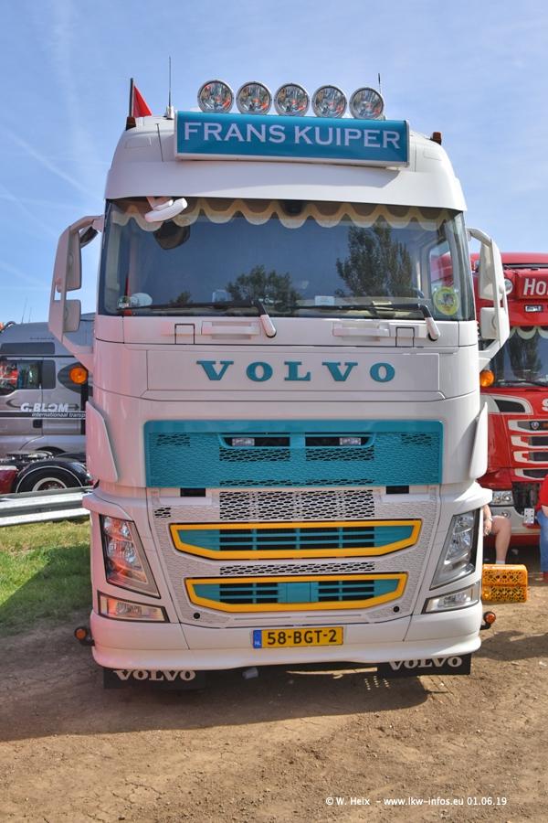 20190601-Truckshow-Nederhemert-00221.jpg