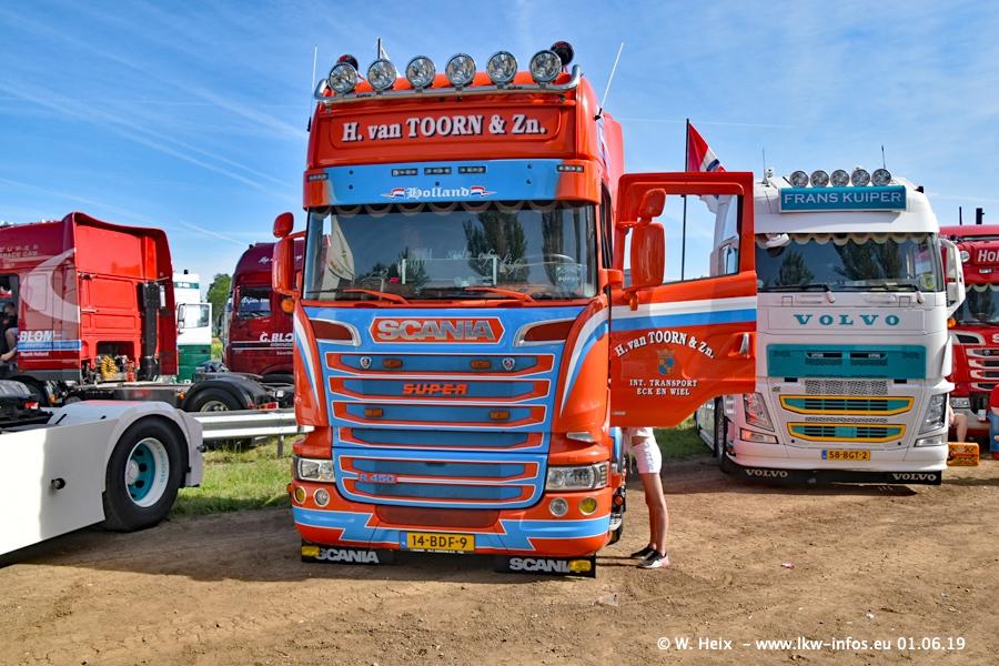 20190601-Truckshow-Nederhemert-00222.jpg