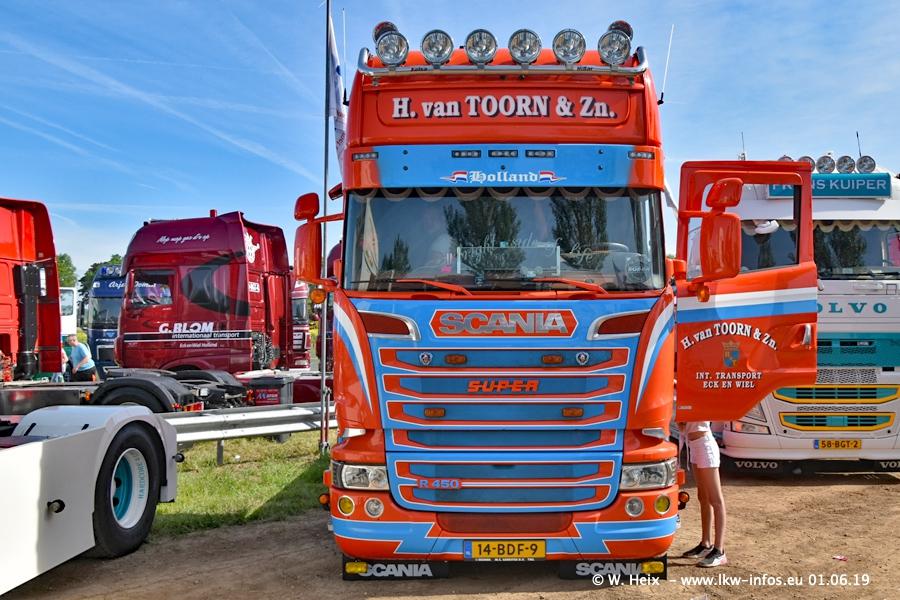 20190601-Truckshow-Nederhemert-00223.jpg