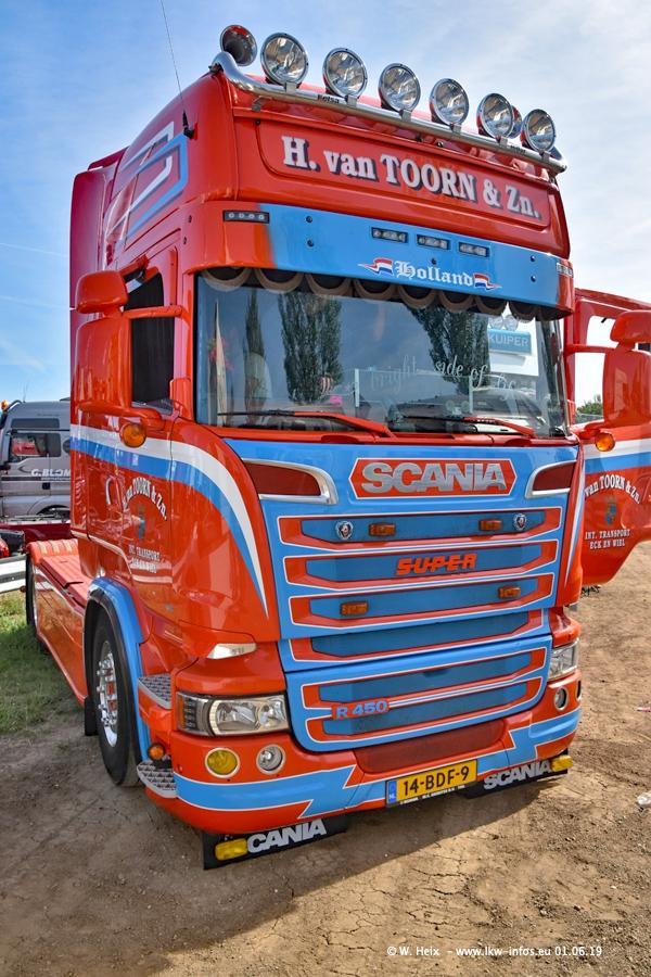 20190601-Truckshow-Nederhemert-00224.jpg