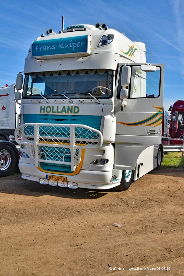 20190601-Truckshow-Nederhemert-00226.jpg