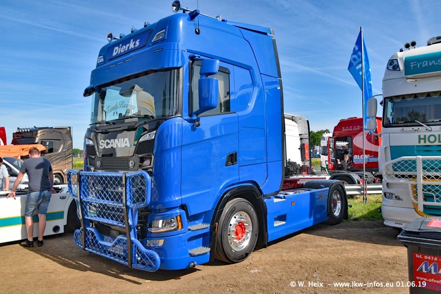 20190601-Truckshow-Nederhemert-00227.jpg