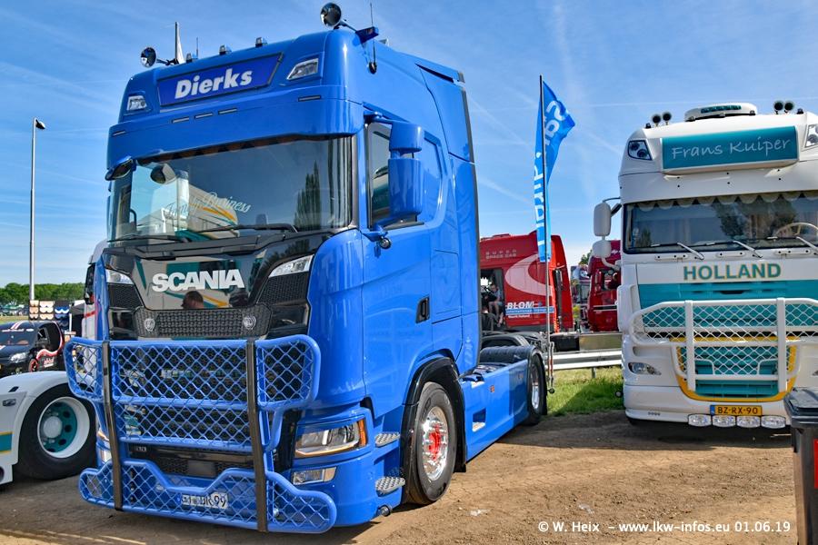 20190601-Truckshow-Nederhemert-00228.jpg