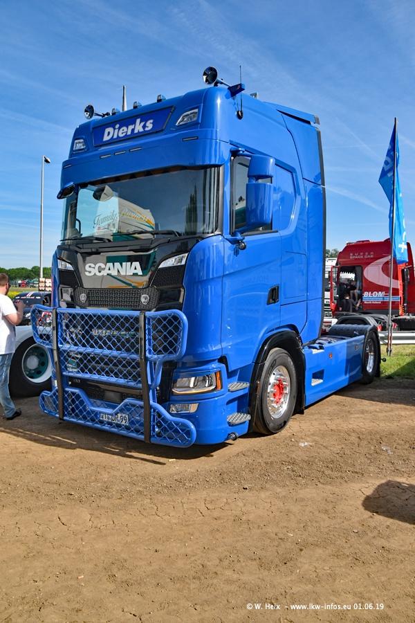 20190601-Truckshow-Nederhemert-00229.jpg