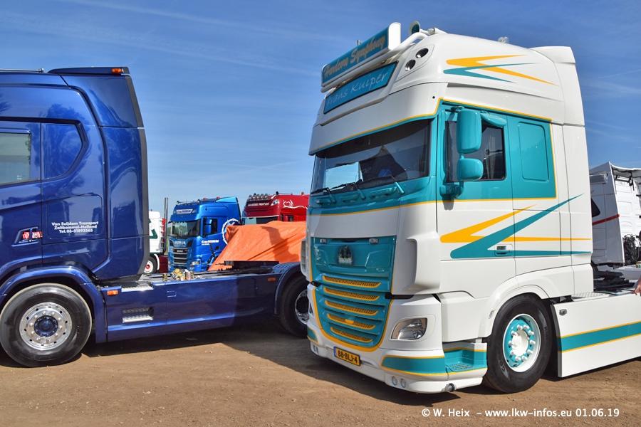 20190601-Truckshow-Nederhemert-00230.jpg