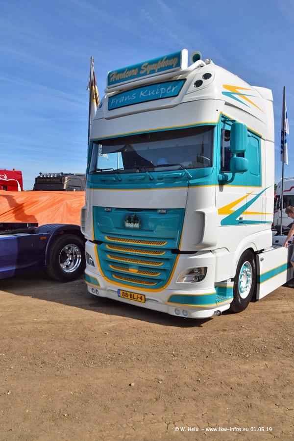 20190601-Truckshow-Nederhemert-00231.jpg