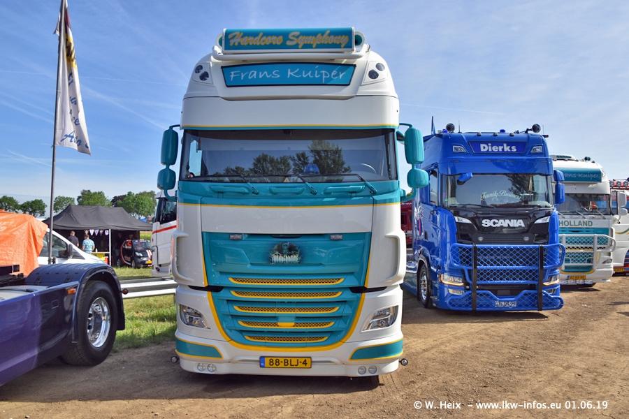 20190601-Truckshow-Nederhemert-00232.jpg